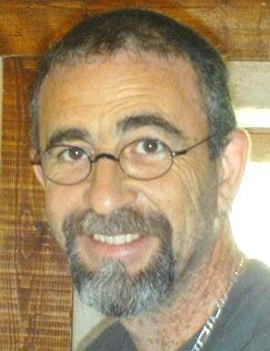 Sylvain BERGOGNE