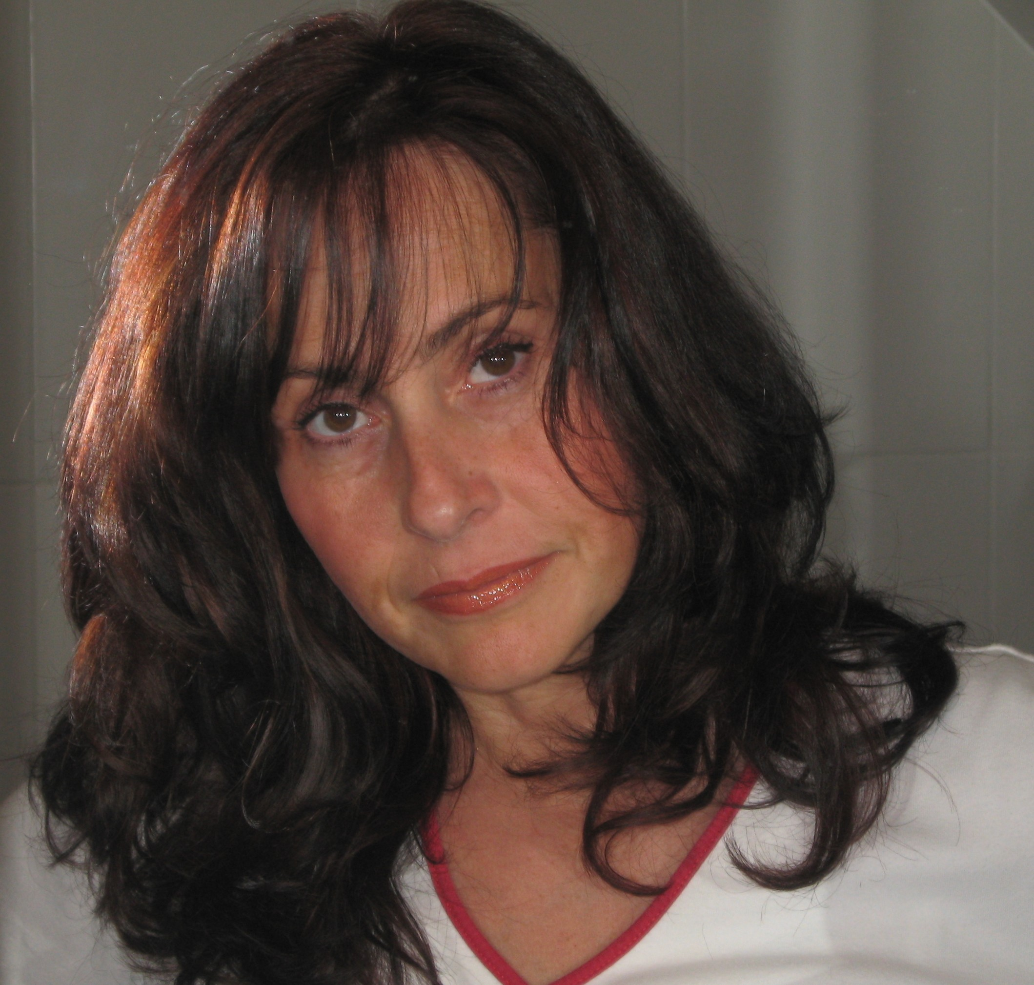 Cynthia LUCIAUD