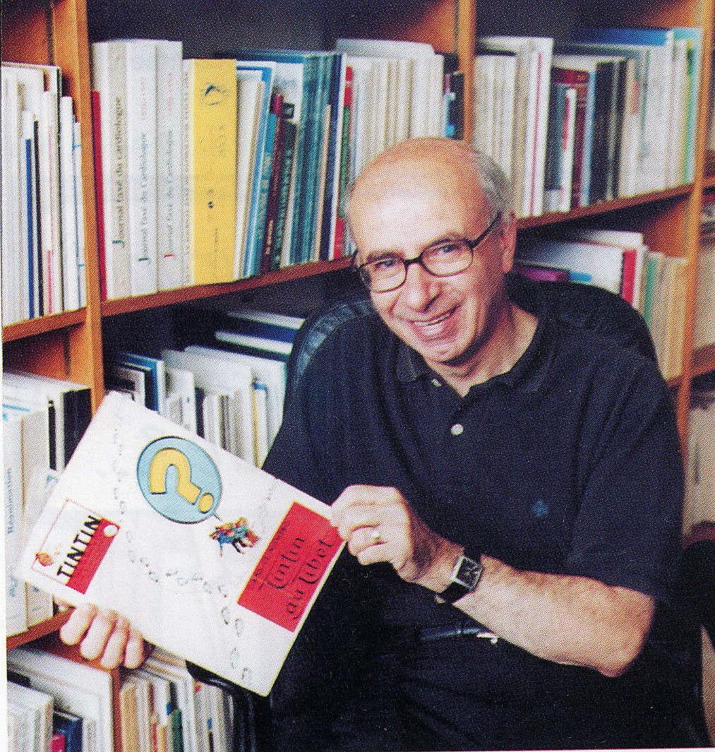 GABRIEL COATANTIEC