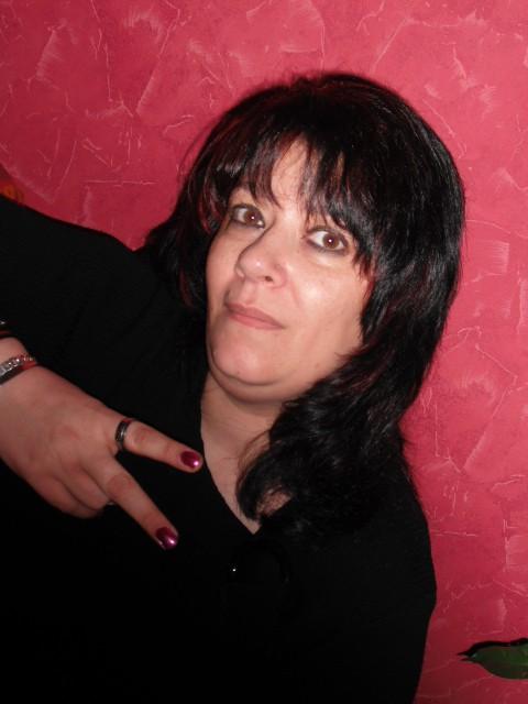 Viviane Heintz