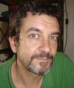 Maurice Régnier