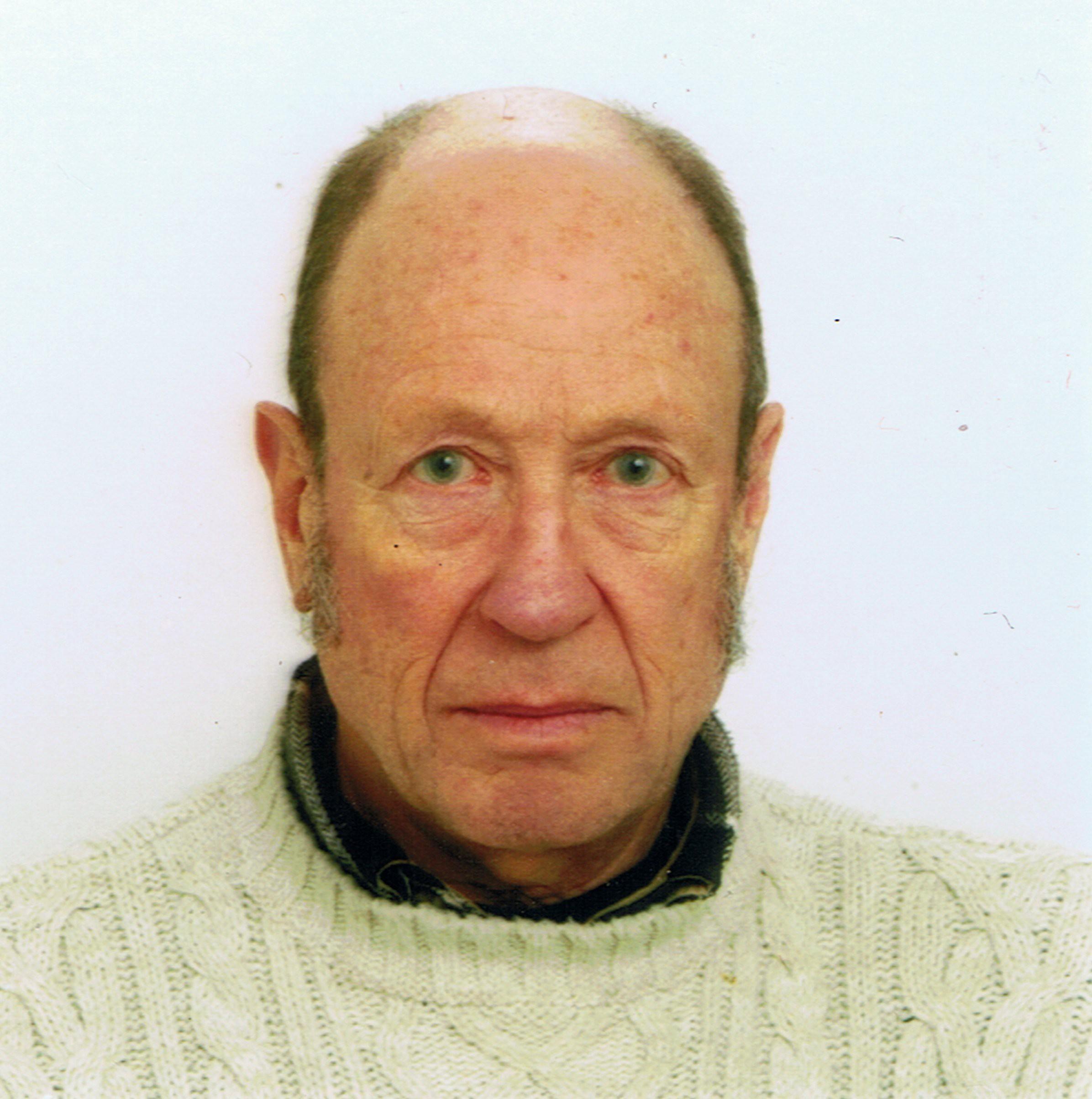 Jean-François HÈME