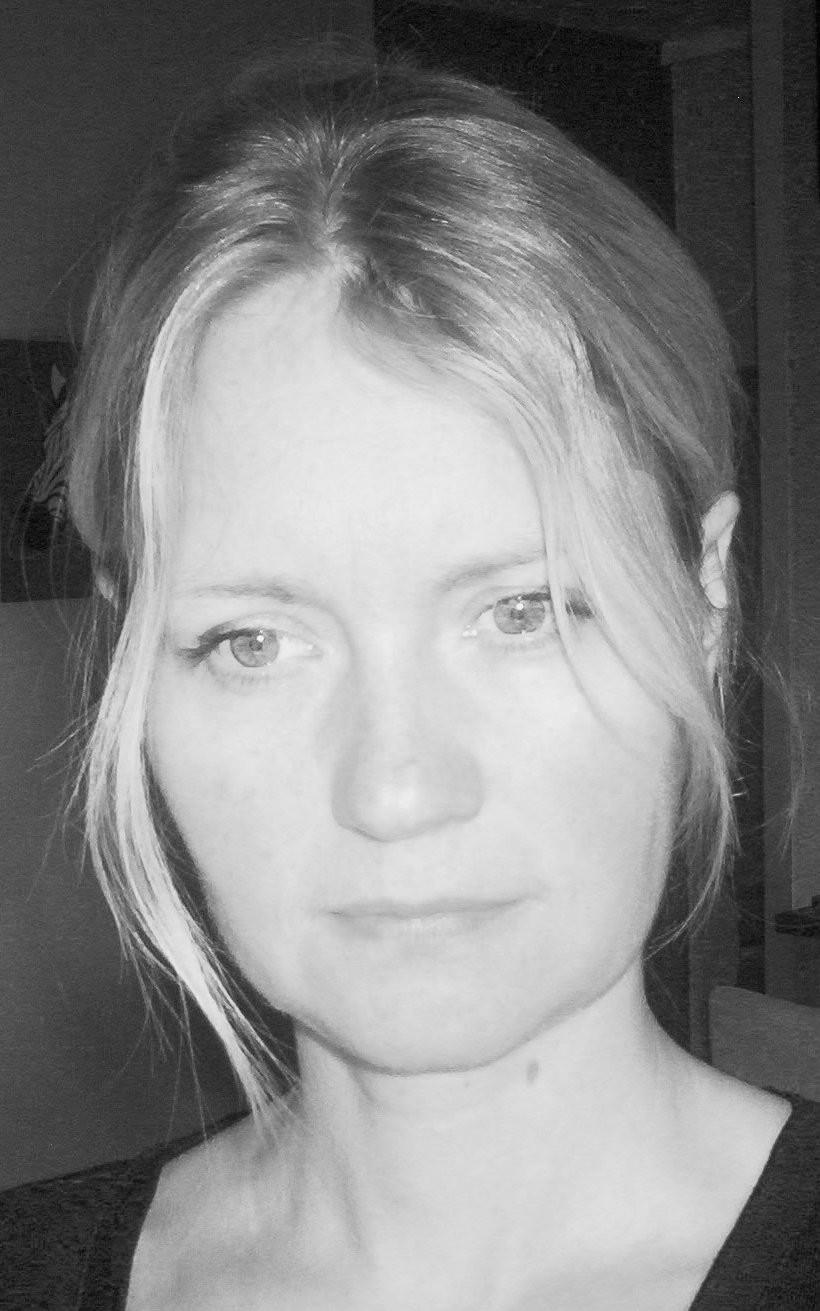 Christelle BESNARD