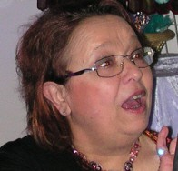 Rachel FYL