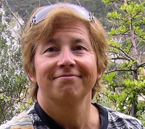 Anne Ajmone