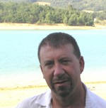 Xavier Malbreil
