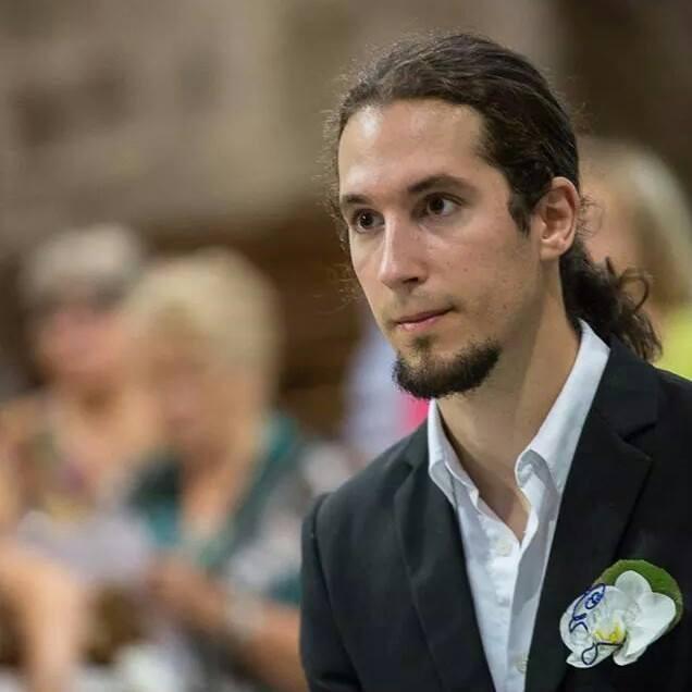 Mathieu Torres