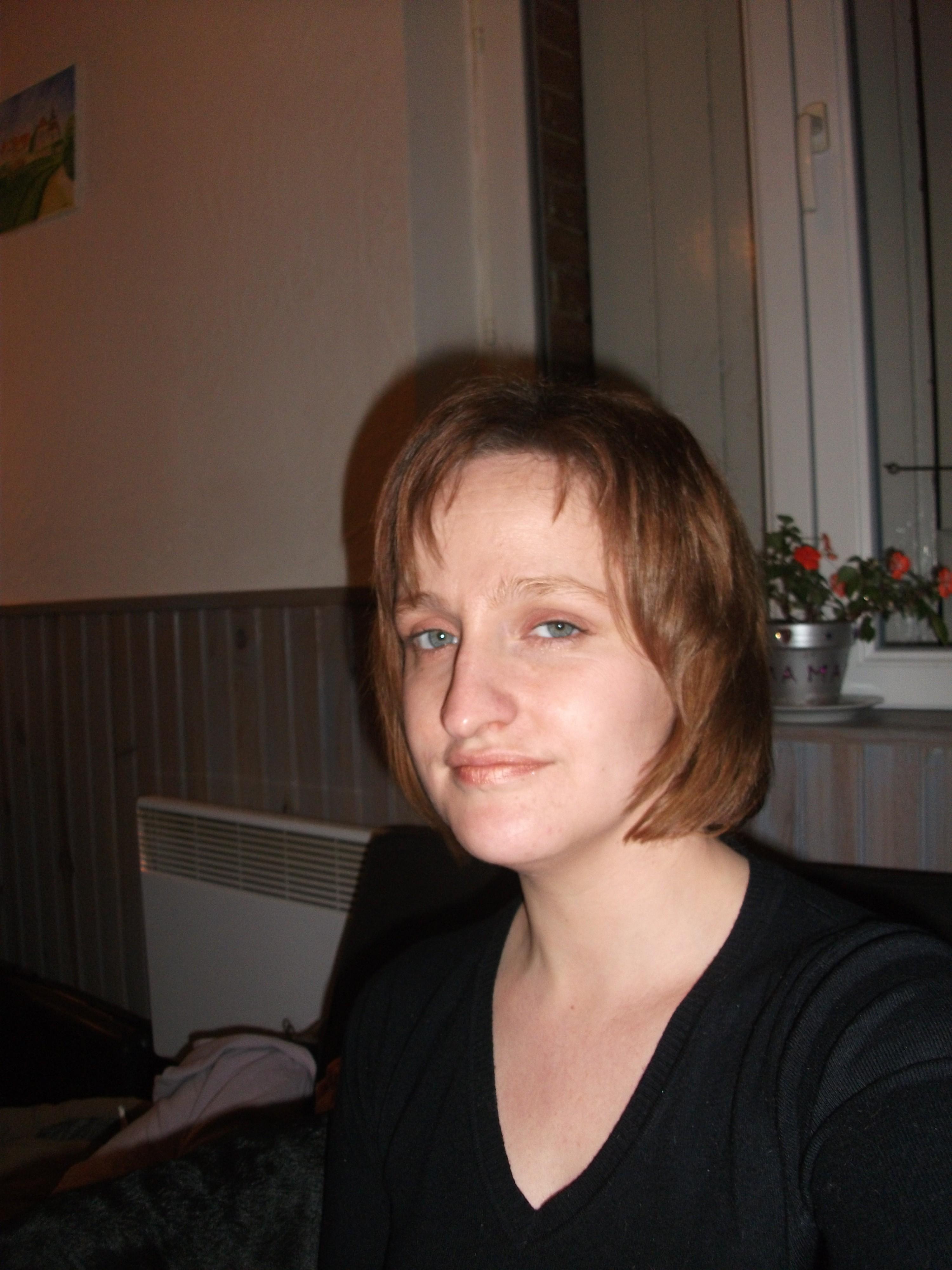 Estelle Collery Hanon