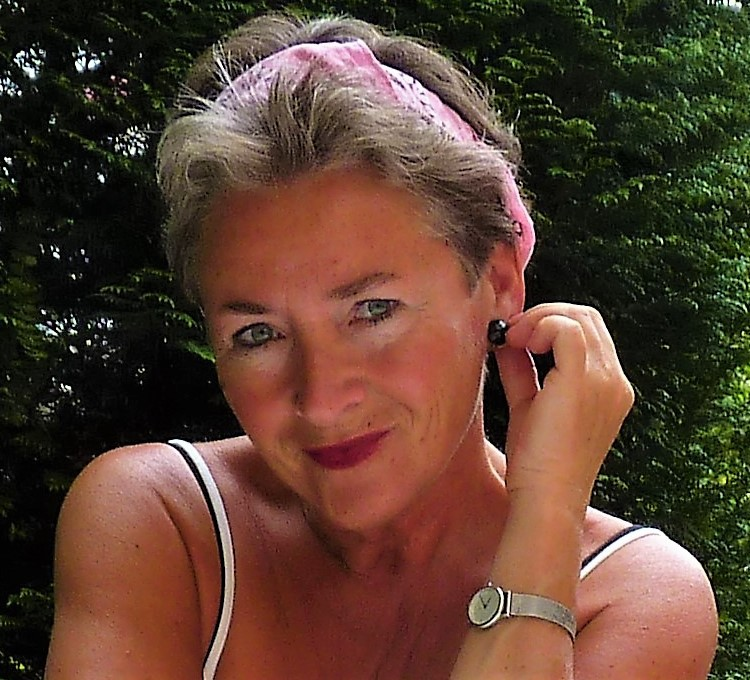 Anne Noblot-Miaux