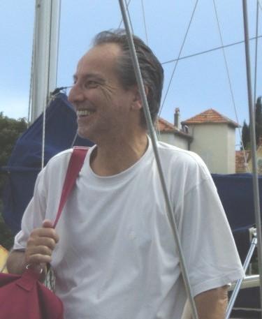 Olivier de Rouvroy