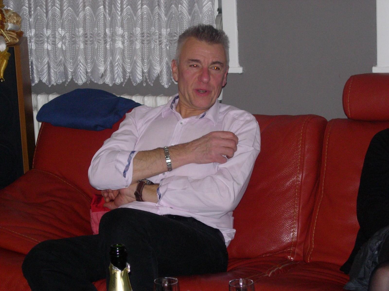 JEAN LUC BRILLOUET
