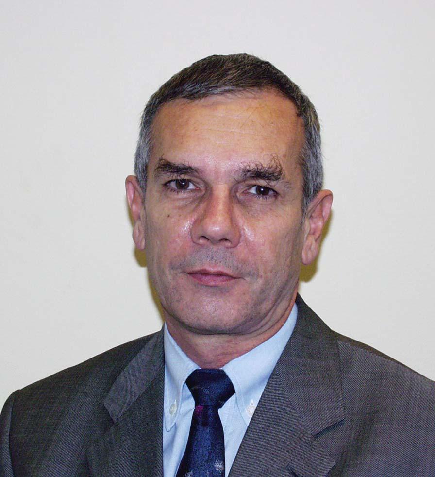 Patrick Liszewski