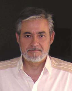Jean-louis LOPEZ