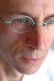Serge Sautereau
