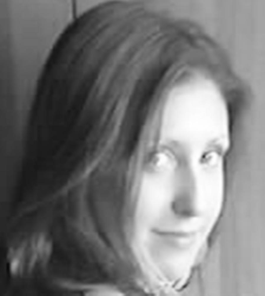Julie Teisseire