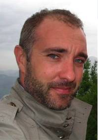 Jean-Paul Porrret