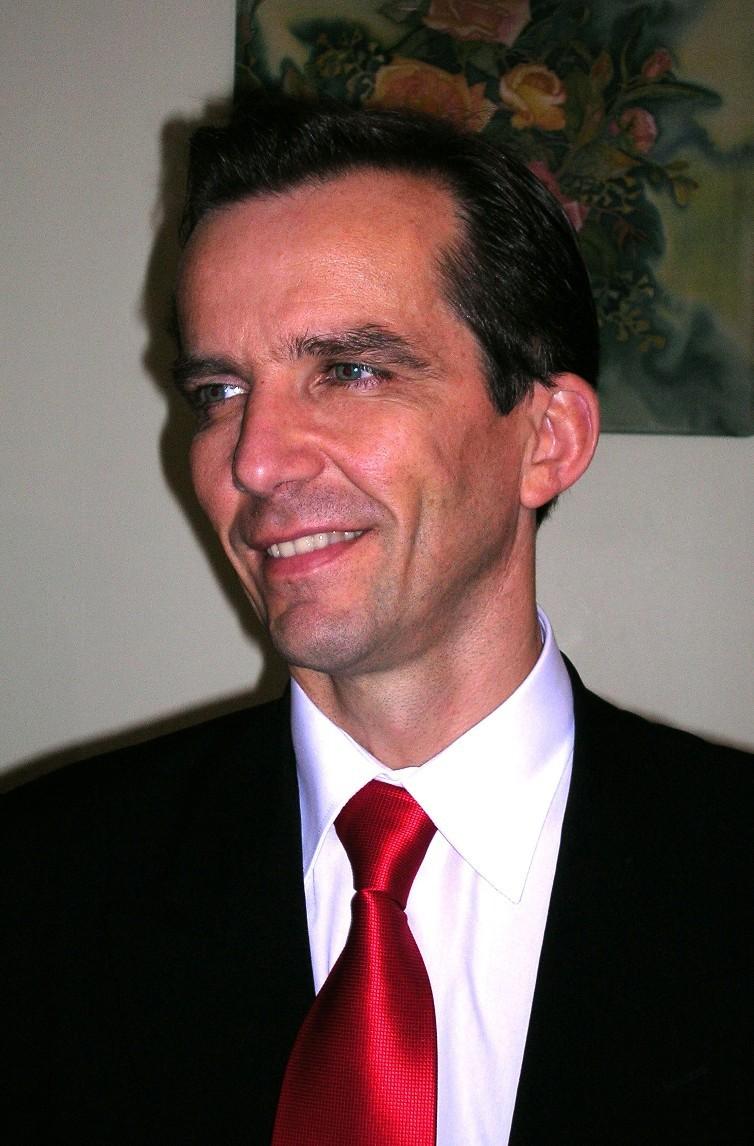 Jérôme Grajezyk