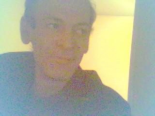 Emmanuel DIGNAT
