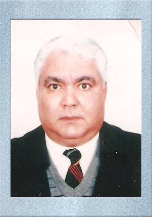 Drmohamed Sellam