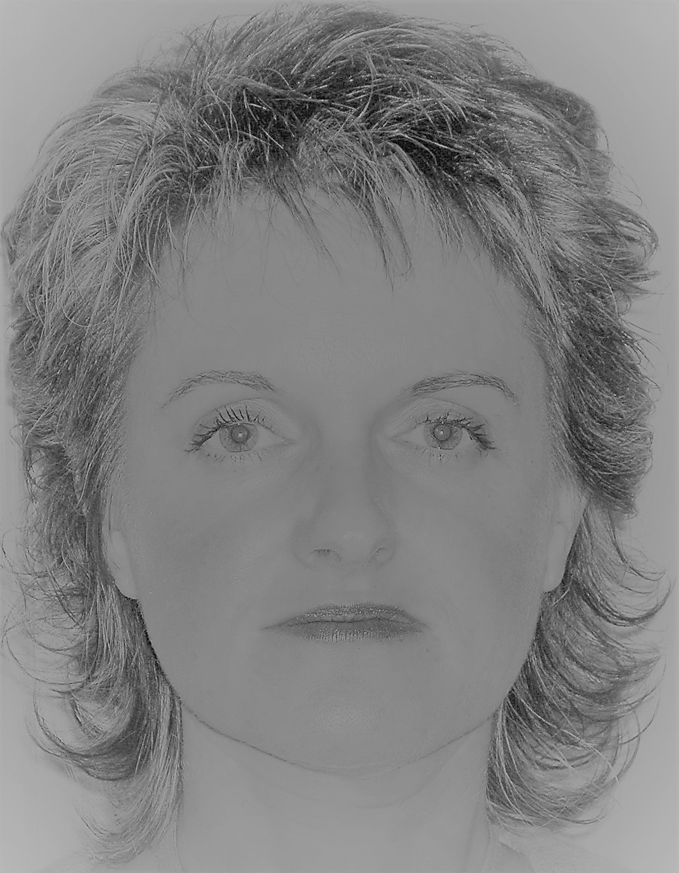Brigitte Bonidon