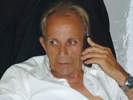 Roland GERARD