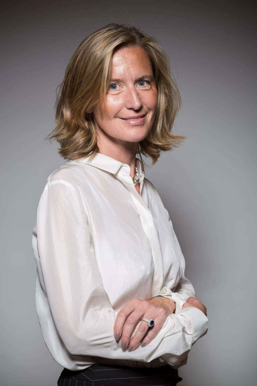 Sophie Legrain-Muffang