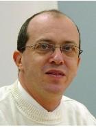 Serge Sibony
