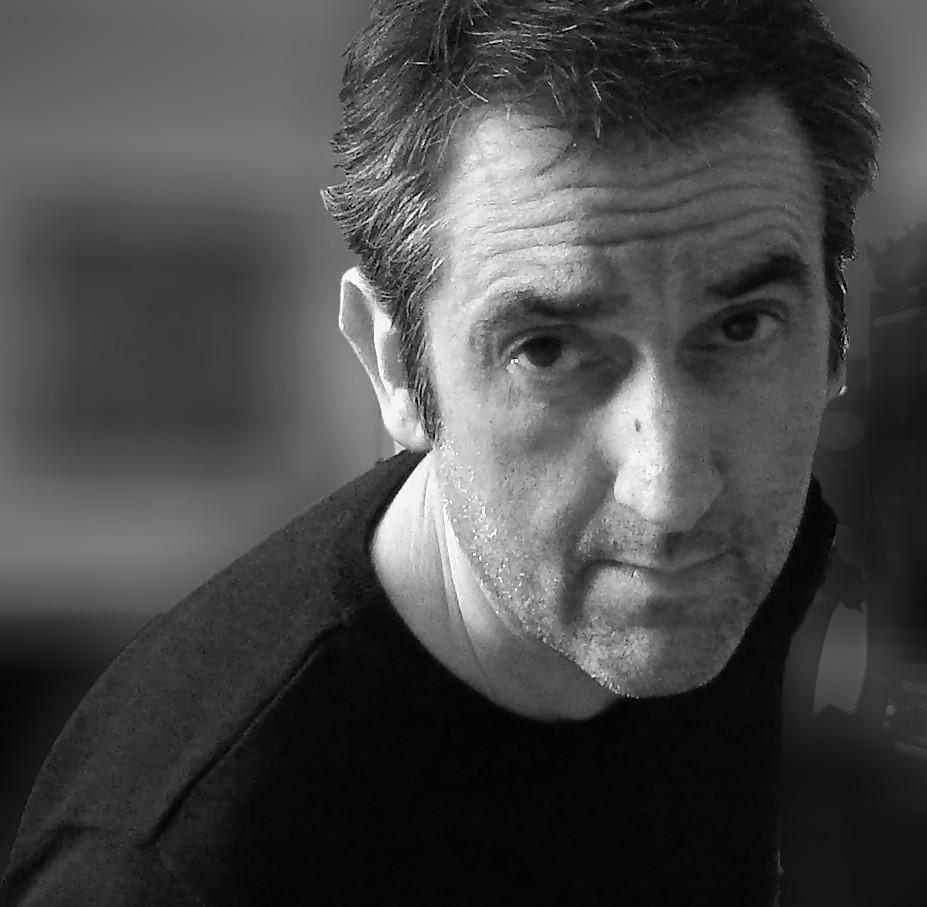 Michel Roubenne