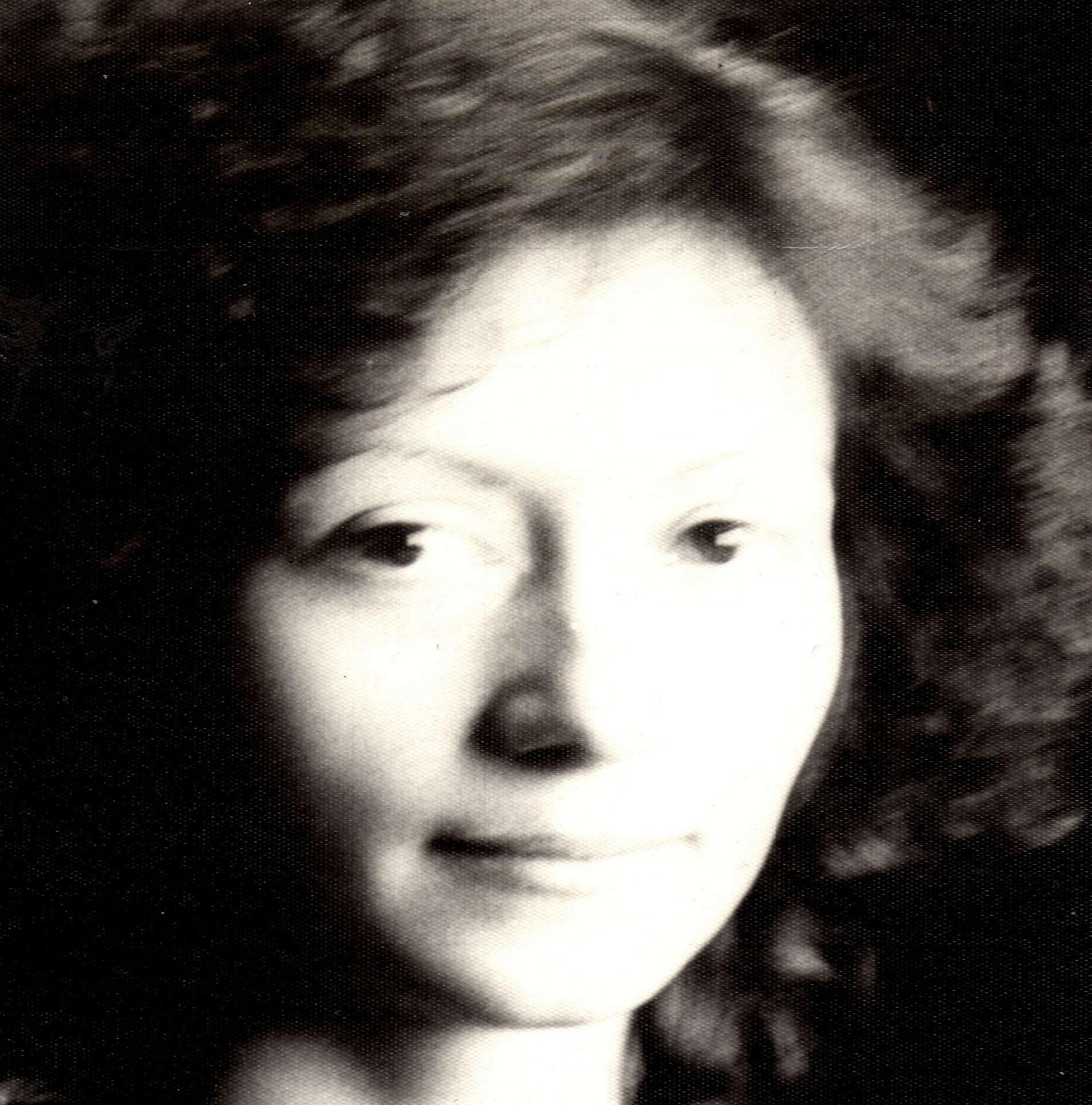 Leliana Stancu