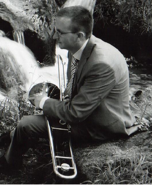 Xavier Lebrun
