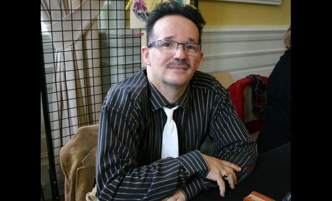 François Vilquin