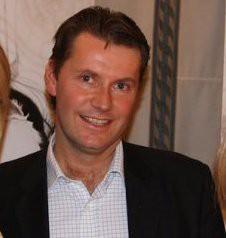 Fabrice Frémy