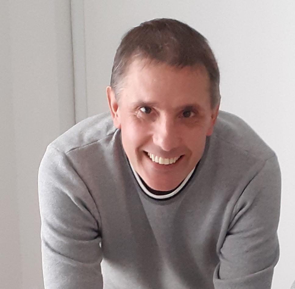 Stéphane Meireles