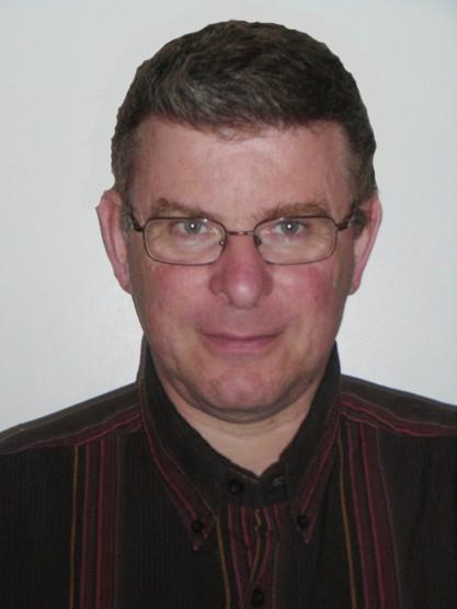 Georges Roland