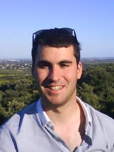 Julien Faye