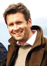 Olivier Valentin