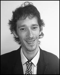 Alexandre Vilquin