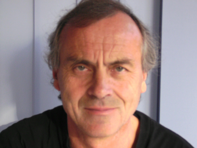 Jean Pierre KERHOZ