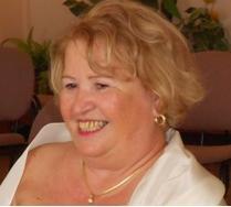 Michèle Dubit-Witczak