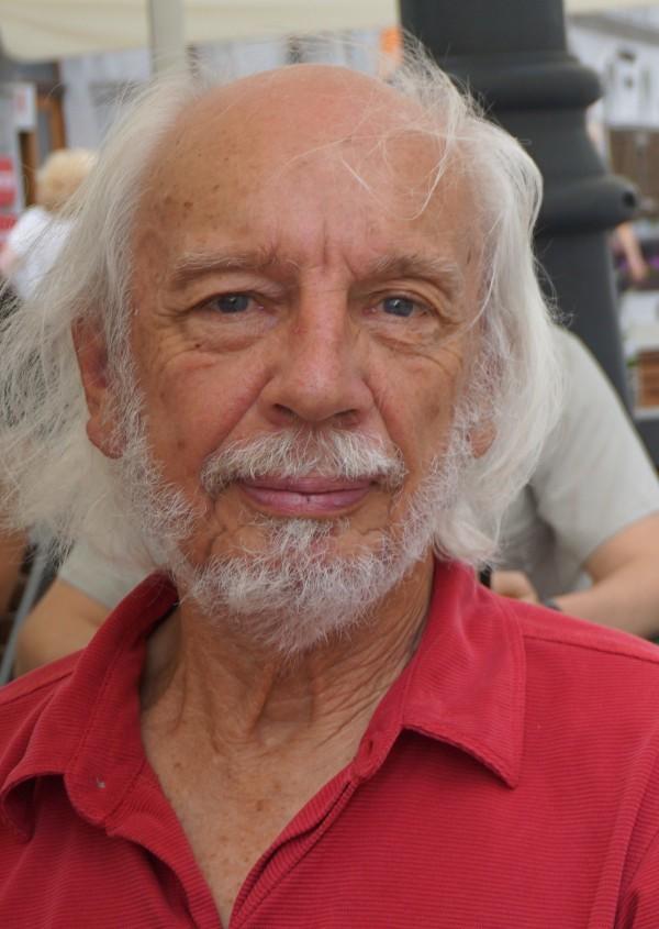 Pierre Moine