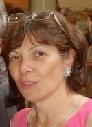 Marie-Hélène Contat Chatelux