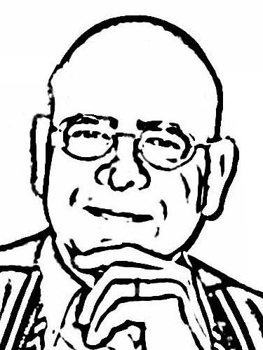 Jean-Philippe Lembeye