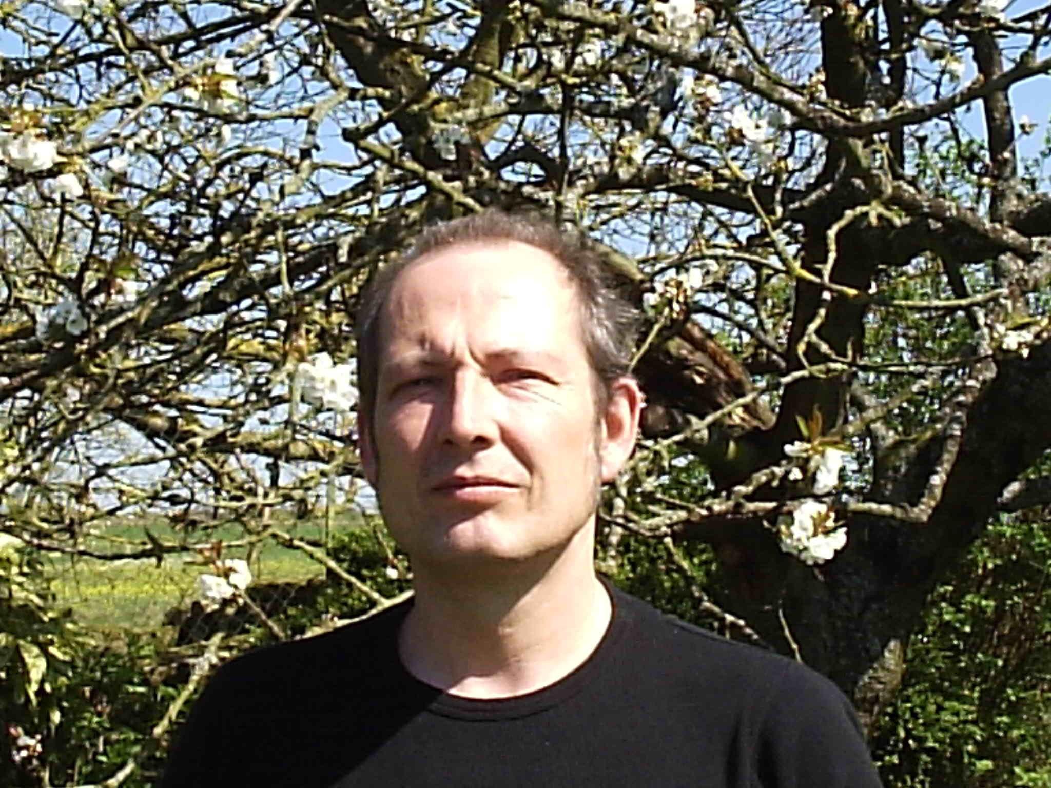 Arnaud DEPARNAY - Yves COURAUD