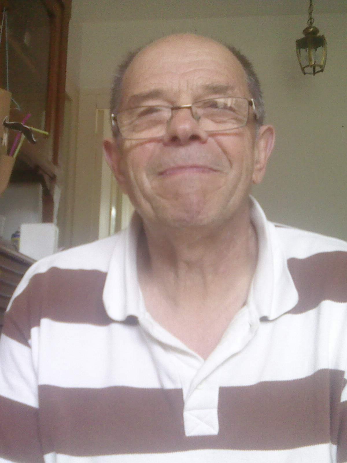 Jean Pierre Coffigneau