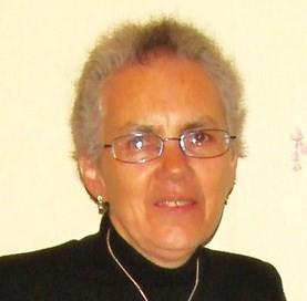 R.M.Jacqueline LESQUELIN BATAILLOU
