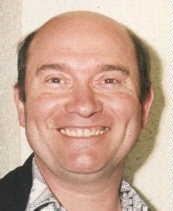 Alain Vaillant