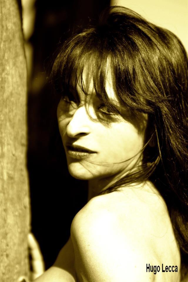 Carole Sadier
