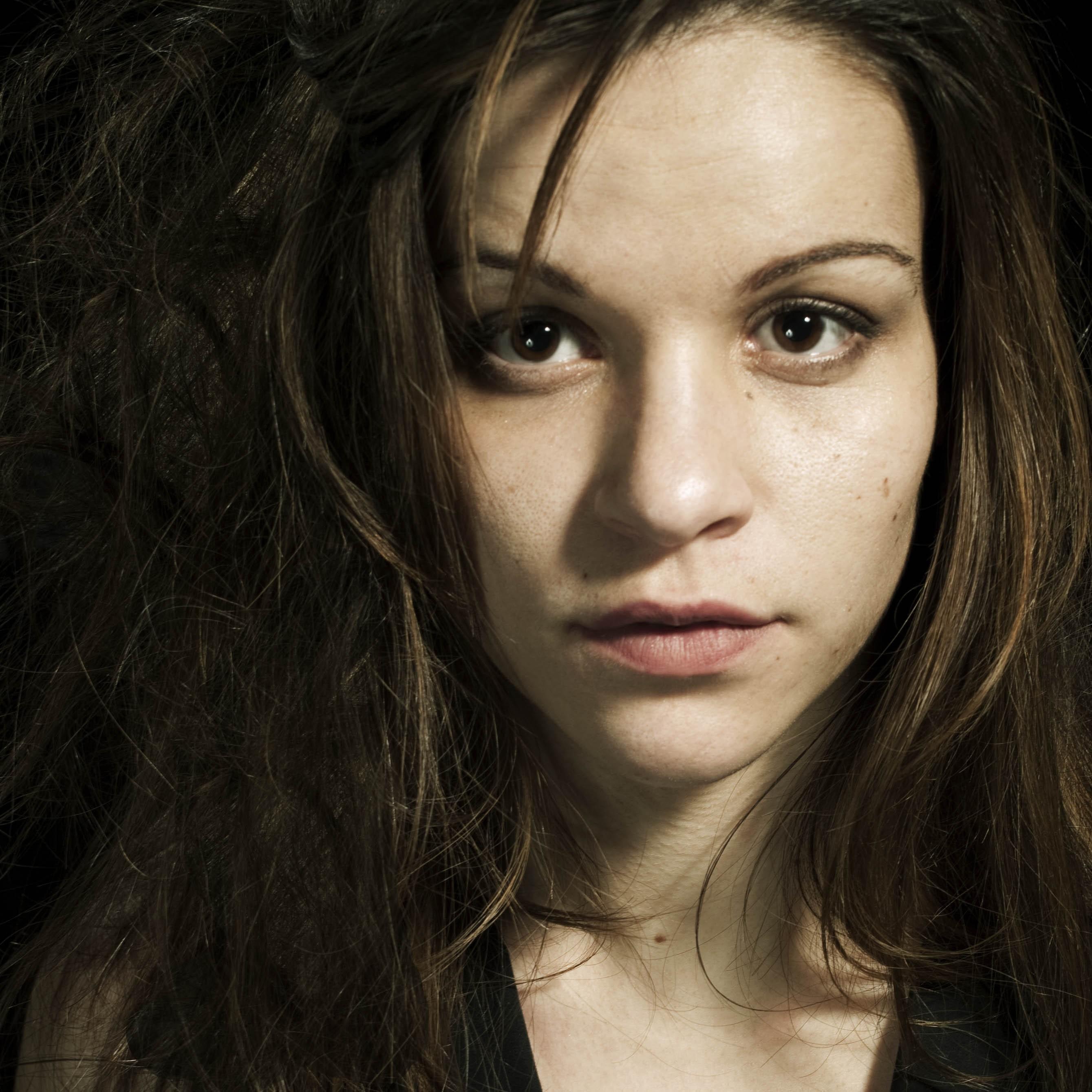 Manon Boudou