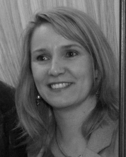 Marie Dubreucq