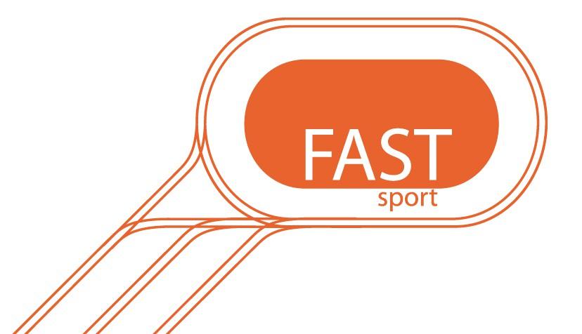 FAST sport